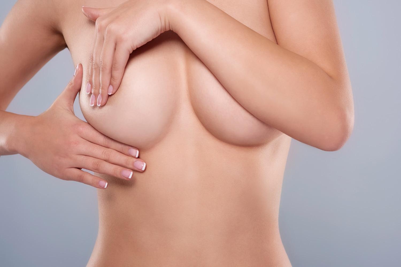 breast implant illness symptoms and treatment