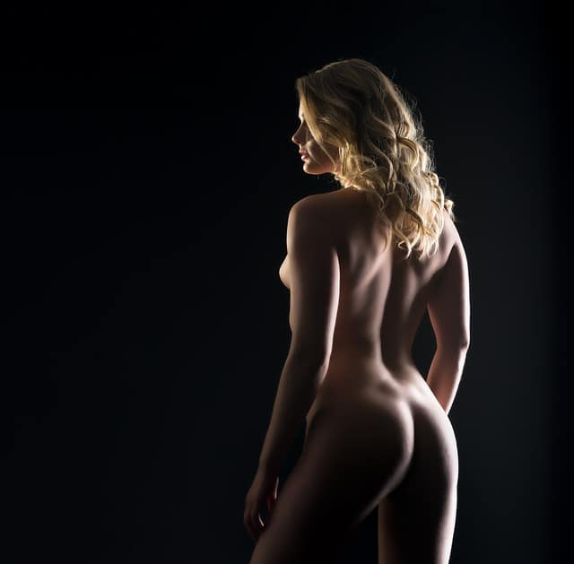 body feminization surgery