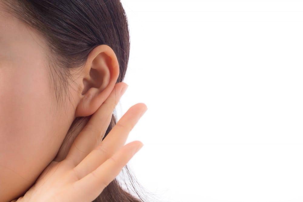 otoplastica per correzione orecchie a sventola